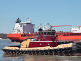 Commercial / Industrial Shipping Toronto